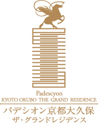 パデシオン京都大久保